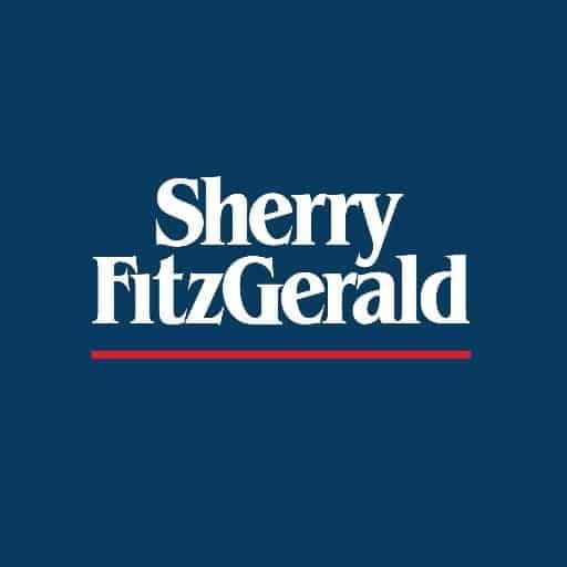 Sherry Fitzgerald IT