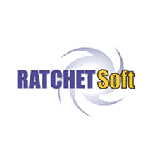 ratchetsoft
