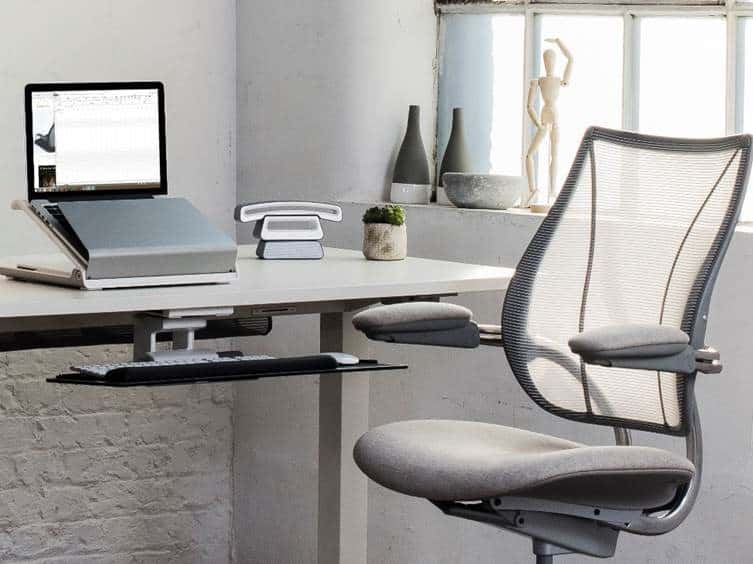 Why Your Home Office Furniture Needs to Be Right