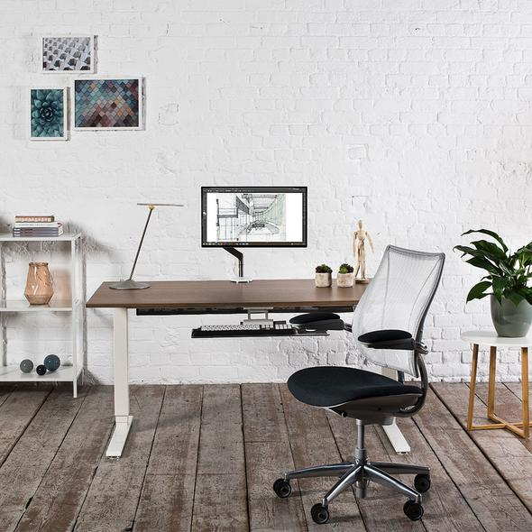 Bizquip At Home. A Curated Selection of Our Home Office Collection